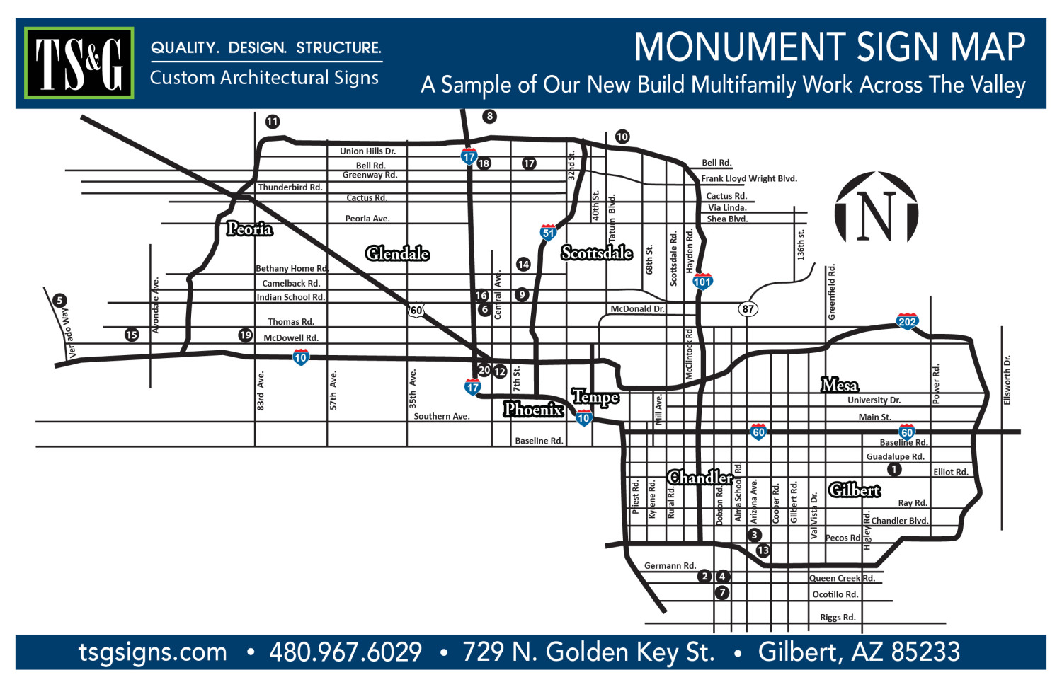 2018 TSG Monument Map NEW BUILD Apartments 2-19-18-01