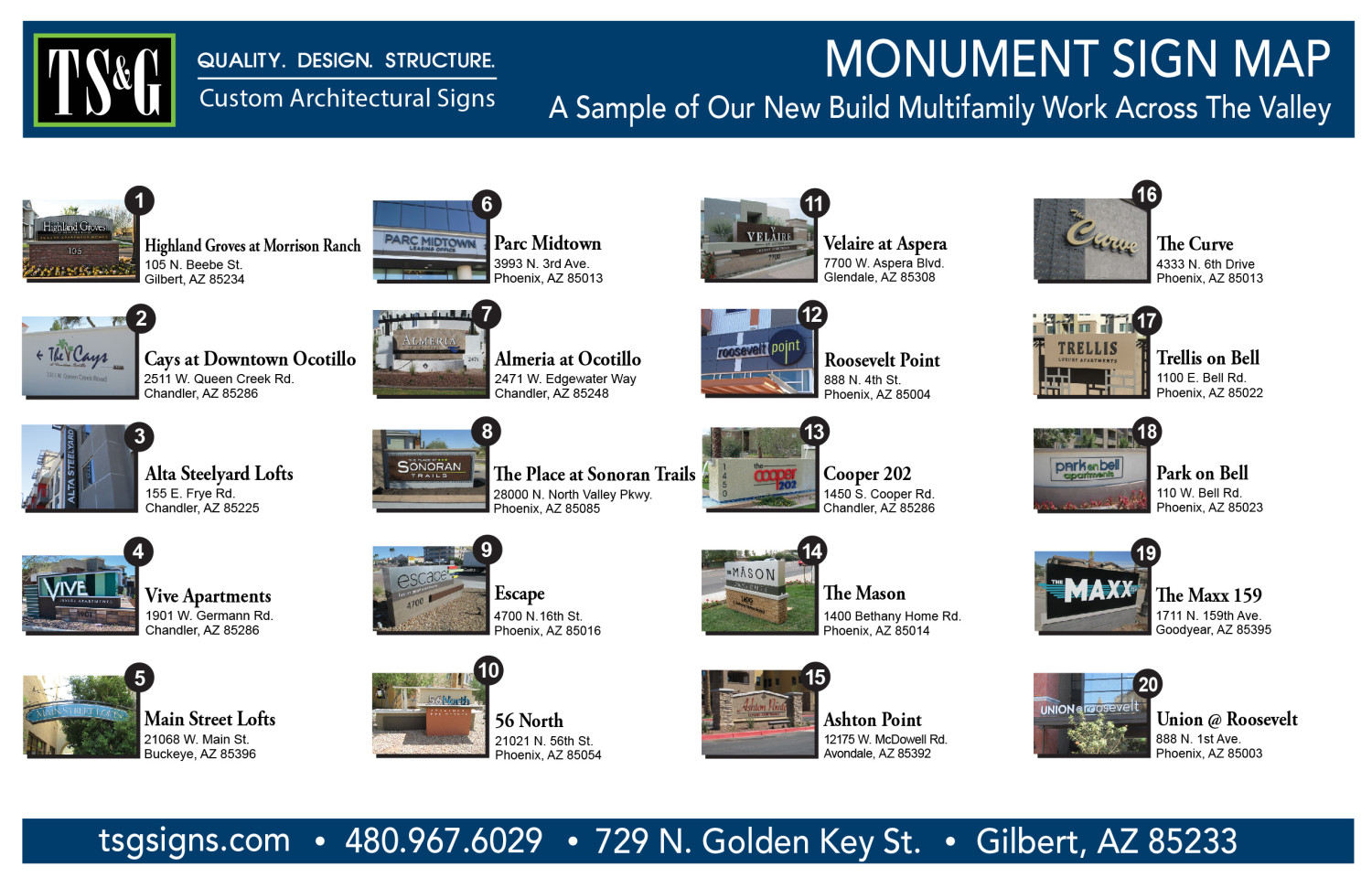 2018 TSG Monument Map NEW BUILD Apartments 2-19-18-02